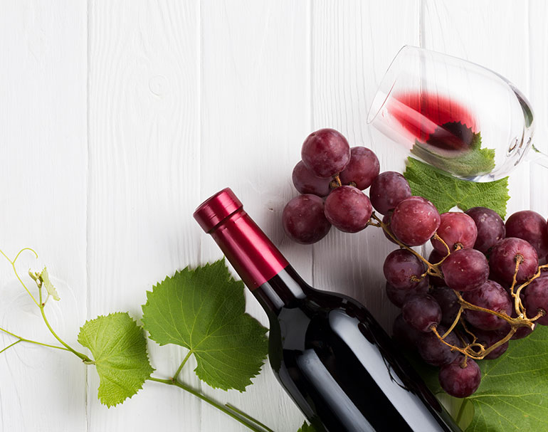 The Do's and Don'ts of Storing Wine at Home